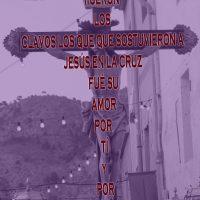 ElCristo – Agenda – Cuadro Cuaresma 2020