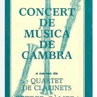 ElCristo – Historia – Documentos – (1993) – Concierto