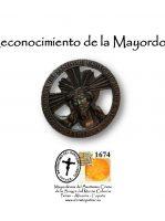 ElCristo – Historia – Mayordomia – Reconocimientos_page-0001