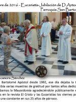 ElCristo – Historia – Mayordomia – Reconocimientos_page-0004