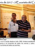ElCristo – Historia – Mayordomia – Reconocimientos_page-0005