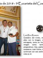 ElCristo – Historia – Mayordomia – Reconocimientos_page-0007
