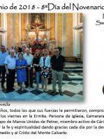 ElCristo – Historia – Mayordomia – Reconocimientos_page-0010