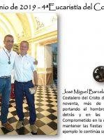 ElCristo – Historia – Mayordomia – Reconocimientos_page-0013