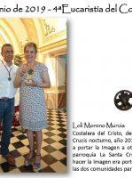ElCristo – Historia – Mayordomia – Reconocimientos_page-0014