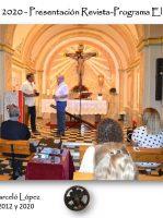 ElCristo – Historia – Mayordomia – Reconocimientos_page-0015