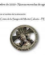 ElCristo – Historia – Mayordomia – Reconocimientos_page-0017