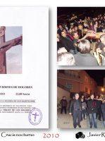 ElCristo – Via Crucis nocturno – Carteles (02)