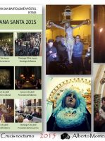 ElCristo – Via Crucis nocturno – Carteles (07)