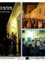 ElCristo – Via Crucis nocturno – Carteles (08)