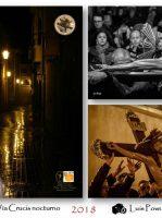 ElCristo – Via Crucis nocturno – Carteles (10)
