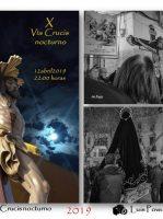 ElCristo – Via Crucis nocturno – Carteles (11)
