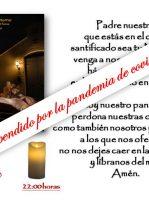 ElCristo – Via Crucis nocturno – Carteles (12)