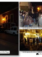 ElCristo – Via Crucis nocturno – Estaciones (09)