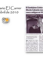 ElCristo – Via Crucis nocturno – Prensa (03)