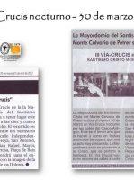 ElCristo – Via Crucis nocturno – Prensa (04)