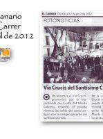 ElCristo – Via Crucis nocturno – Prensa (05)