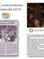 ElCristo – Via Crucis nocturno – Prensa (06)