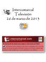 ElCristo – Via Crucis nocturno – Prensa (07)