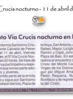 ElCristo – Via Crucis nocturno – Prensa (08)