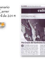 ElCristo – Via Crucis nocturno – Prensa (09)