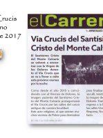 ElCristo – Via Crucis nocturno – Prensa (12)