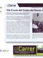 ElCristo – Via Crucis nocturno – Prensa (13)