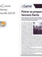 ElCristo – Via Crucis nocturno – Prensa (14)