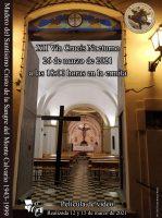 ElCristo – Via Crucis nocturno – Carteles (13)
