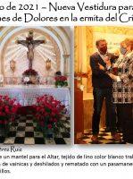 ElCristo – Historia – Mayordomia – Reconocimientos_page-0019